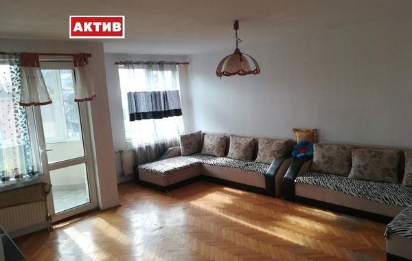 тристаен апартамент търговище tnlnmgv7