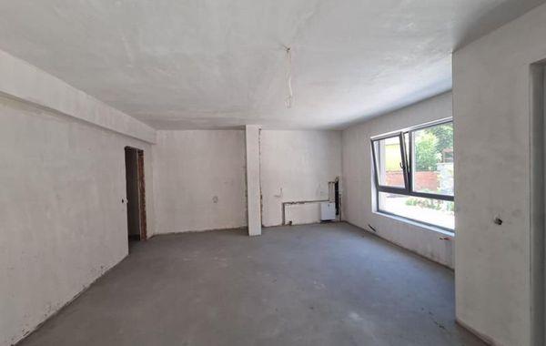 тристаен апартамент хасково bkscsgcd