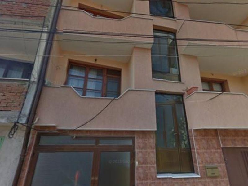тристаен апартамент хасково l5bju6y7