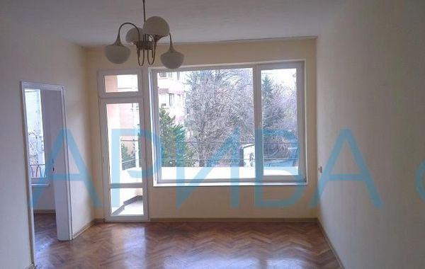 тристаен апартамент хасково yuetbp18