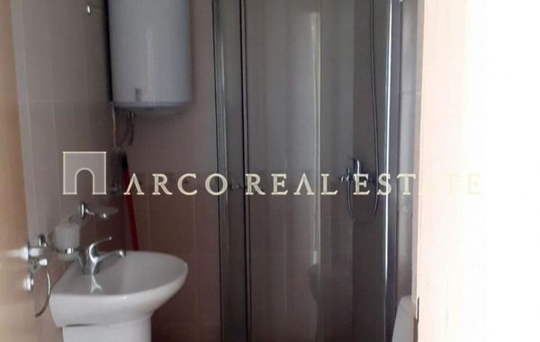 тристаен апартамент черноморец afvdl781