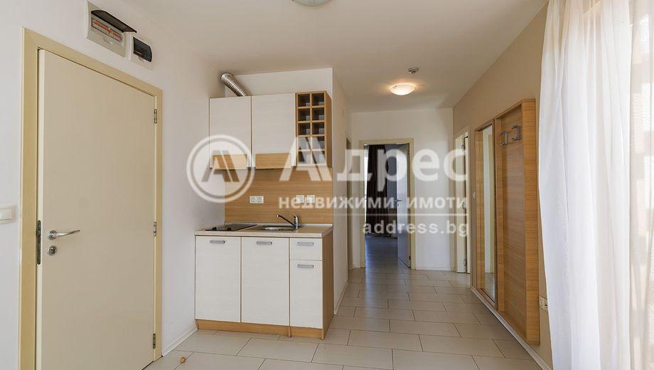 тристаен апартамент черноморец pa6ev4wx
