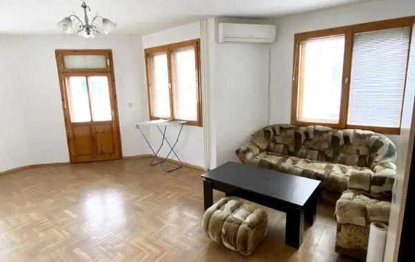 тристаен апартамент шумен 11sdklqu