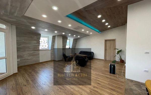 тристаен апартамент шумен 1plw19a2