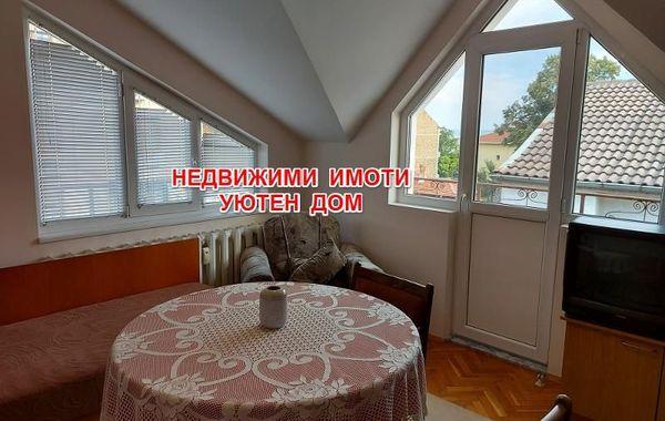 тристаен апартамент шумен 25u2151r