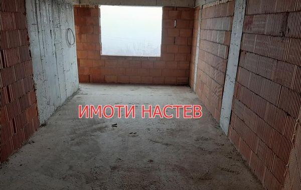 тристаен апартамент шумен 2cpdd44e