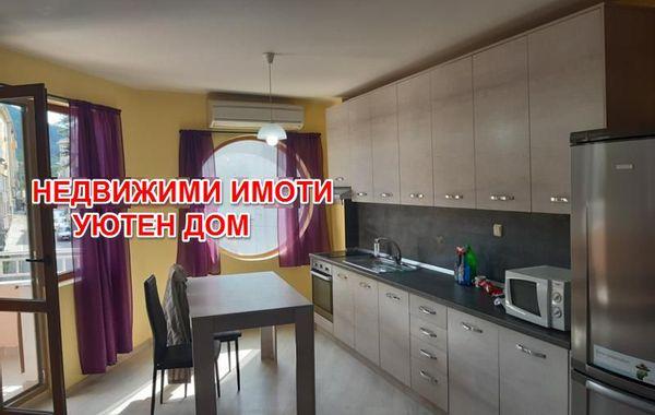 тристаен апартамент шумен 337d91kr
