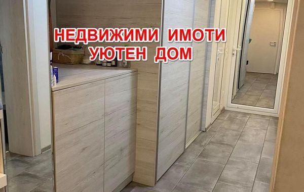 тристаен апартамент шумен 37b1qfpd