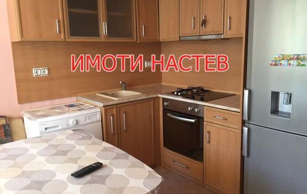 тристаен апартамент шумен 42un2yve