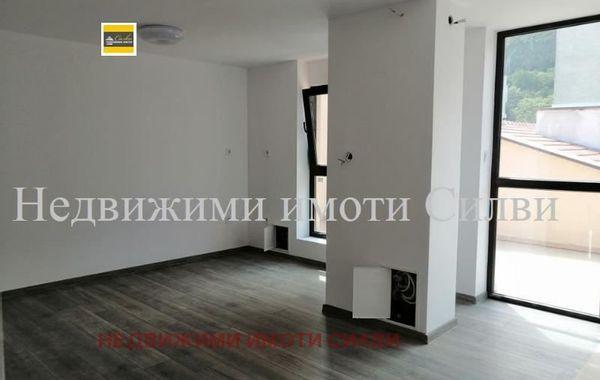 тристаен апартамент шумен 4srff9vp