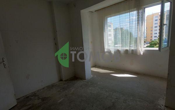 тристаен апартамент шумен 5gsd9lqe
