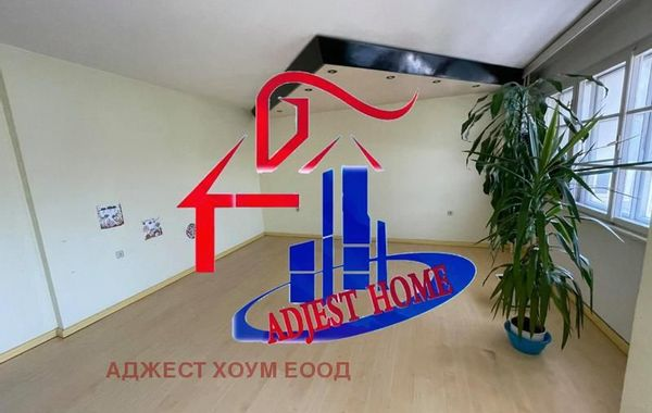 тристаен апартамент шумен 5slg4jek