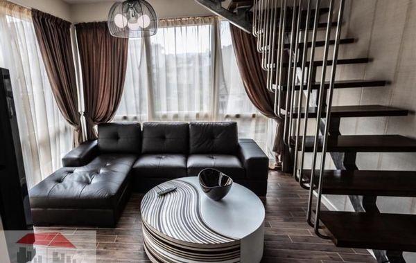 тристаен апартамент шумен 61hb9htb