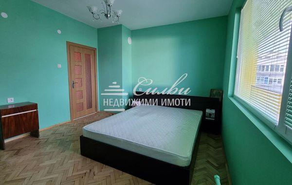 тристаен апартамент шумен 93kkg4v4