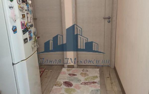 тристаен апартамент шумен 977drut4