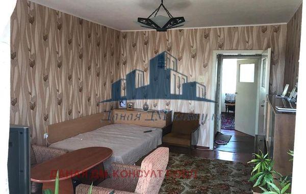 тристаен апартамент шумен 9f2ru58g