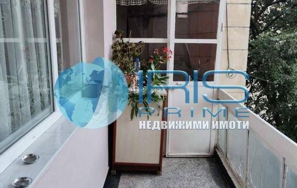 тристаен апартамент шумен 9fdr8gs2