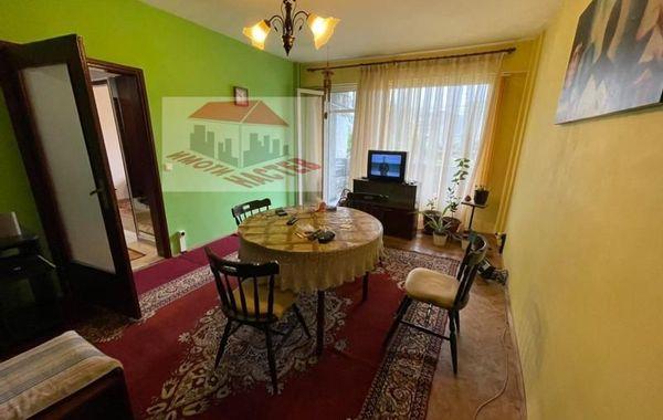 тристаен апартамент шумен 9v6nunm6