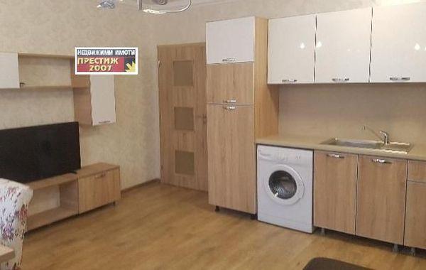 тристаен апартамент шумен a2dfxpkd