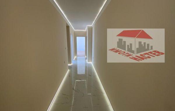 тристаен апартамент шумен adg2lsk8