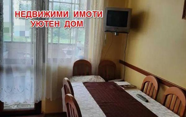 тристаен апартамент шумен bhr9qlqr
