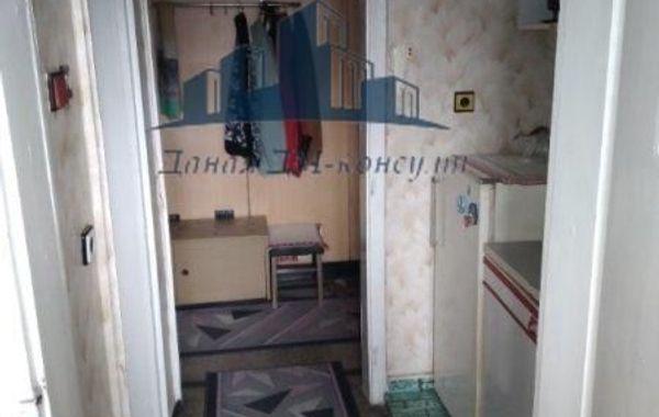 тристаен апартамент шумен blm2e2x4