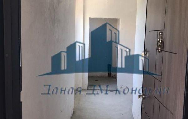 тристаен апартамент шумен bmtm61dj
