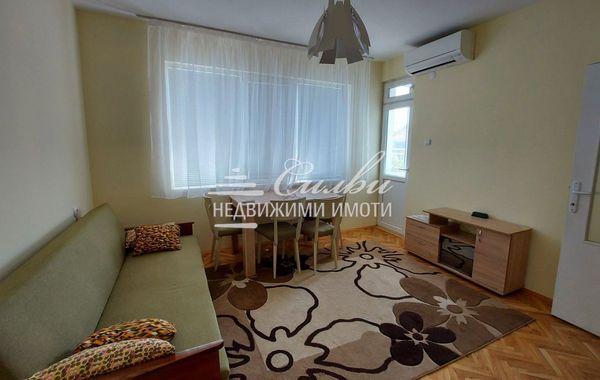 тристаен апартамент шумен bs5ltl8f