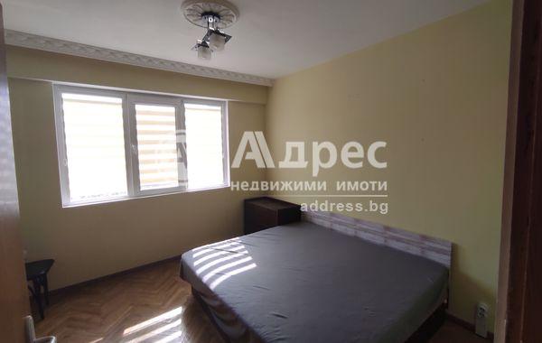 тристаен апартамент шумен e2lnp3a4