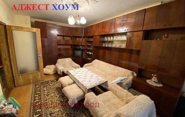 тристаен апартамент шумен f6fgxhu3