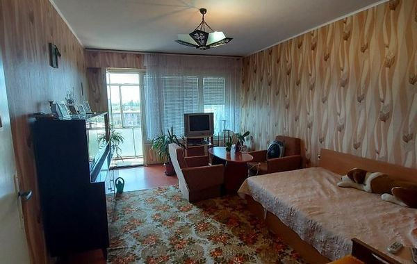 тристаен апартамент шумен ffagm9pt