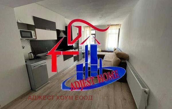 тристаен апартамент шумен hv3tnacd