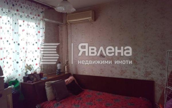 тристаен апартамент шумен j66hksqh