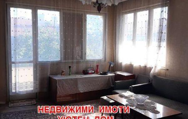 тристаен апартамент шумен kfhlmtct