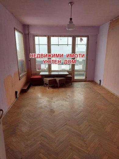 тристаен апартамент шумен le3gwfwu