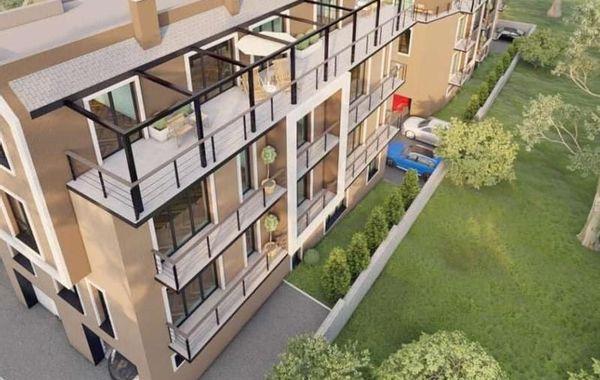 тристаен апартамент шумен lldt3g57