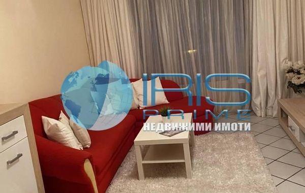тристаен апартамент шумен llpnhqc3