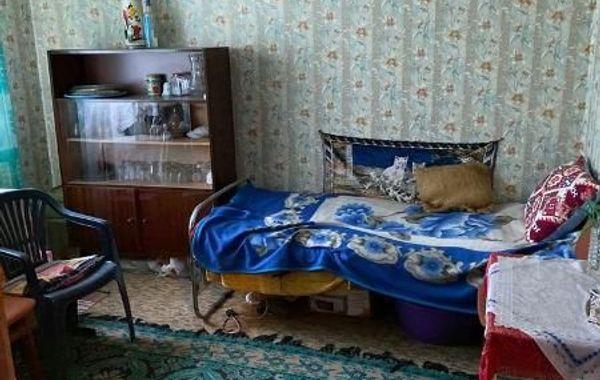 тристаен апартамент шумен lqge6fyv