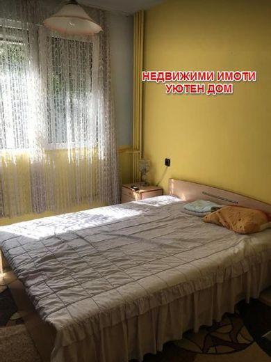 тристаен апартамент шумен mblwp71f