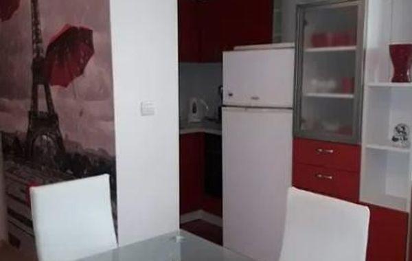 тристаен апартамент шумен mpa31wtu