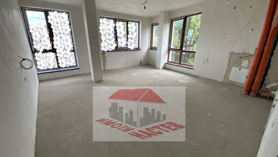 тристаен апартамент шумен mqb7ub7t