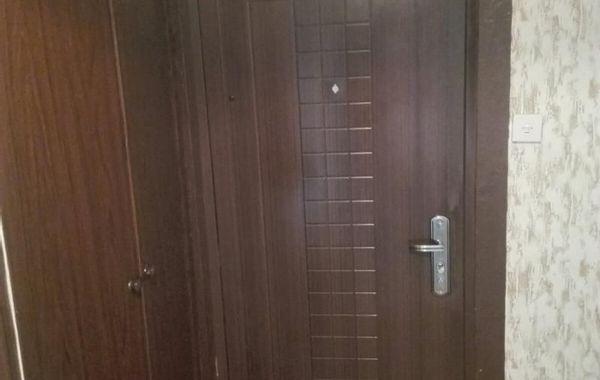 тристаен апартамент шумен mu19ckhm