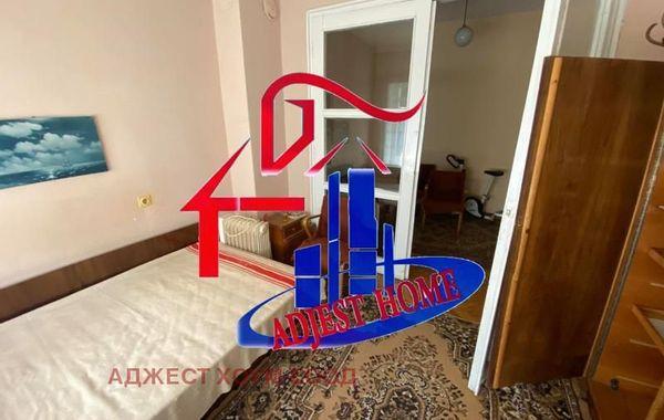 тристаен апартамент шумен mytkmh3y