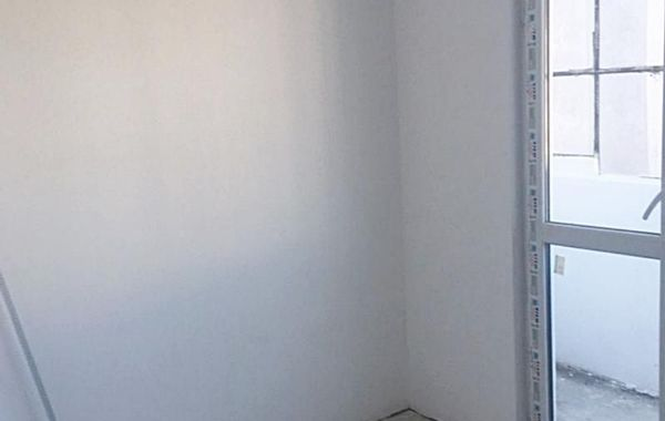 тристаен апартамент шумен nbbm6c3w