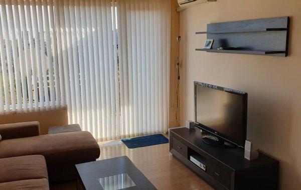тристаен апартамент шумен nrwxq22t