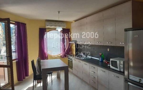 тристаен апартамент шумен q98y5nq1