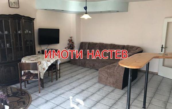 тристаен апартамент шумен r7am2r4j