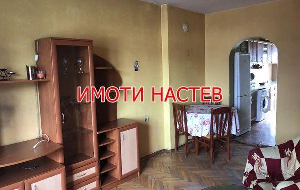 тристаен апартамент шумен r7y8ksvn