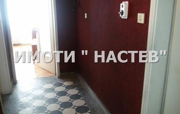 тристаен апартамент шумен rc2mkmfa