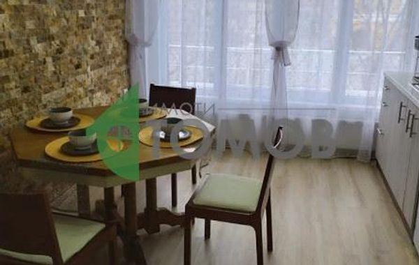 тристаен апартамент шумен s9mfsumv